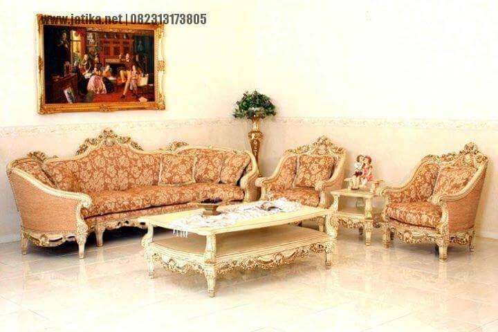sofa-tamu-mewah-royal-set-4-1-1 Jatika Furniture