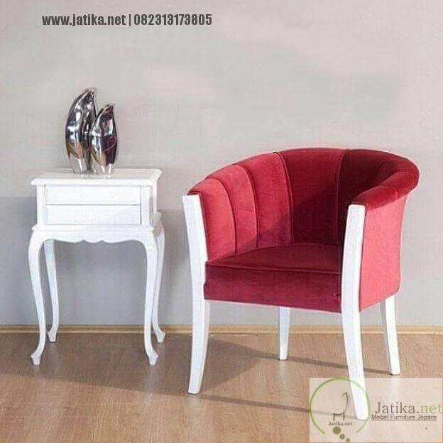 Gambar Set Kursi Santai Sofa Duco