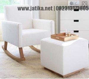Sofa Goyang Menyusui Harga Murah