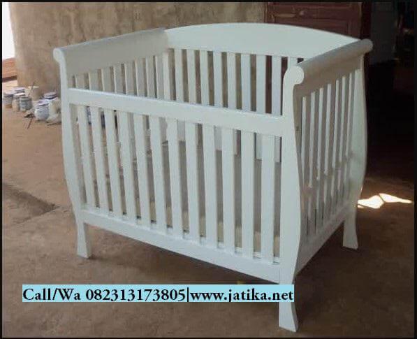 Box Bayi Murah Duco Minimalis | JATIKA FURNITURE