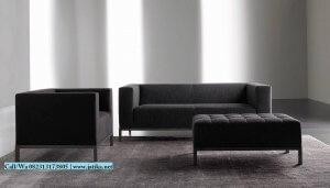 Sofa Chester Mewah Modern