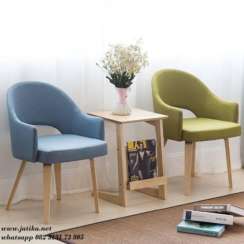 Jual Kursi Teras Model Sofa Minimalis