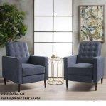 Sofa Teras Minimalis Couple Elegan
