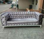 Sofa Santai Chester Murah Berkualitas