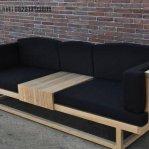 Kursi Sofa Unik Minimalis Modern