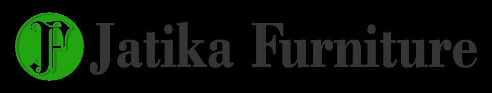 JATIKA FURNITURE